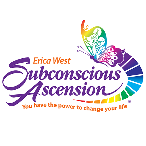 SUBCONSCIOUSASCENSION - Erica West